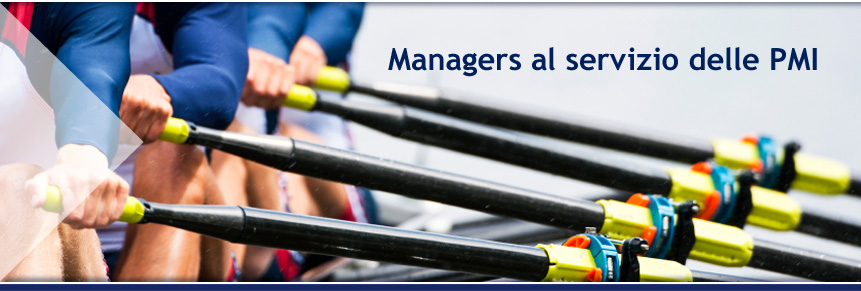 TManagers - TEMPORARY MANAGERrr